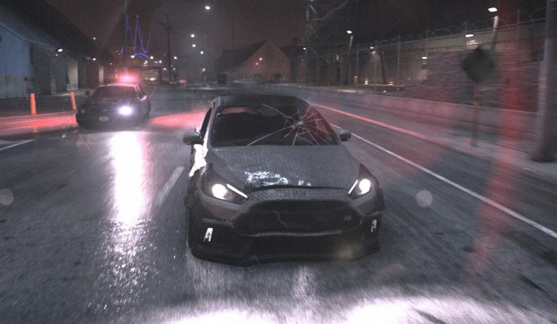 Need for Speed™_20151223190045(1).jpg
