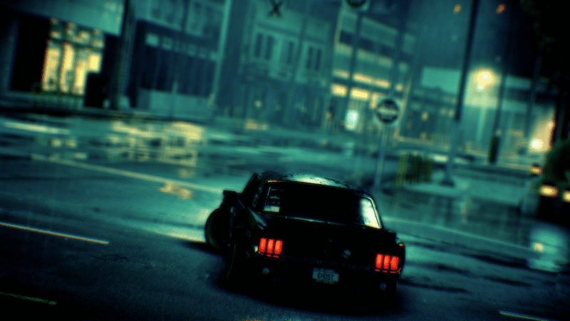 Need for Speed™_20160203150321.png