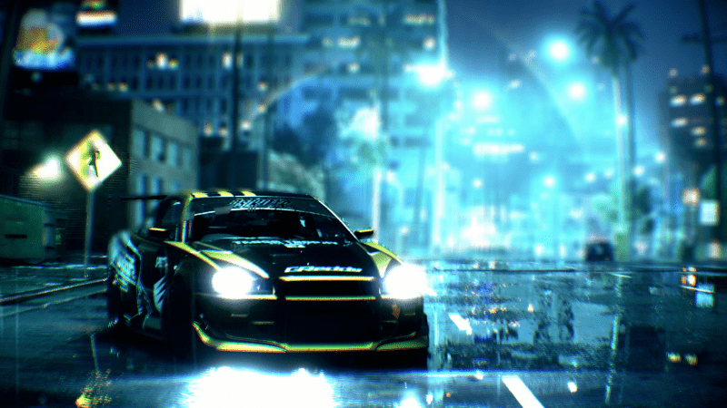 Need for Speed™_20160203172236.png