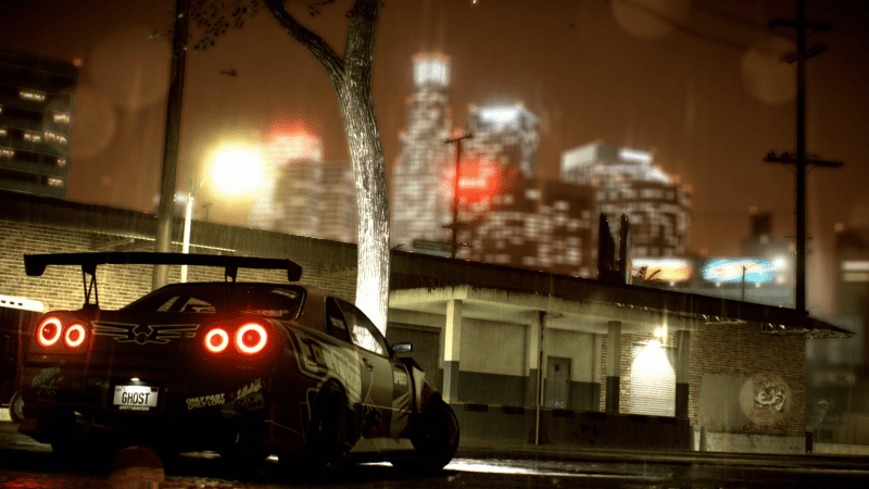Need for Speed™_20160203172244.png