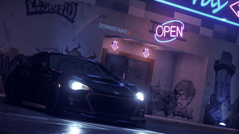 Need for Speed™_20160203181813.png