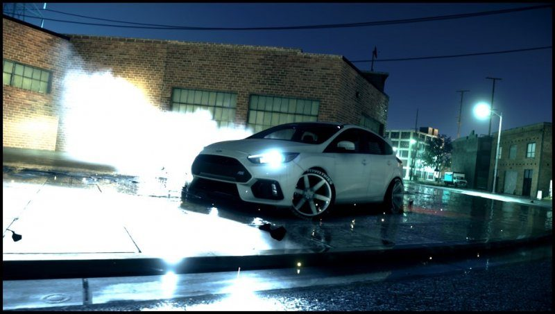 Need for Speed™_20160203185443 (970 x 550).jpg
