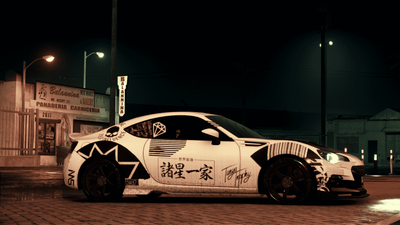 Need for Speed™_20160203192200.png