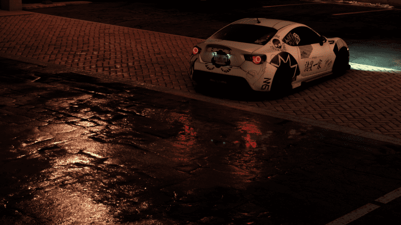 Need for Speed™_20160203192241.png
