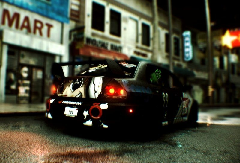 Need for Speed™_20160203194520.jpg