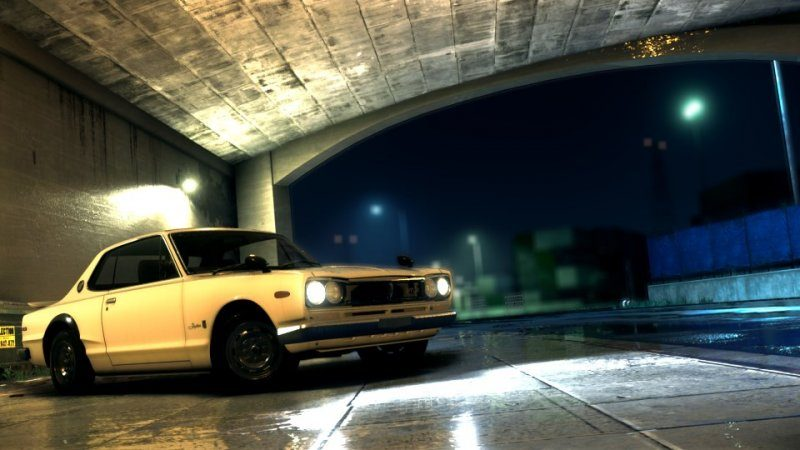 Need for Speed™_20160203195042 (960 x 540).jpg