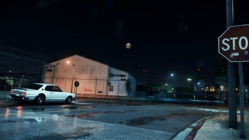 Need for Speed™_20160203195318 (960 x 540).jpg