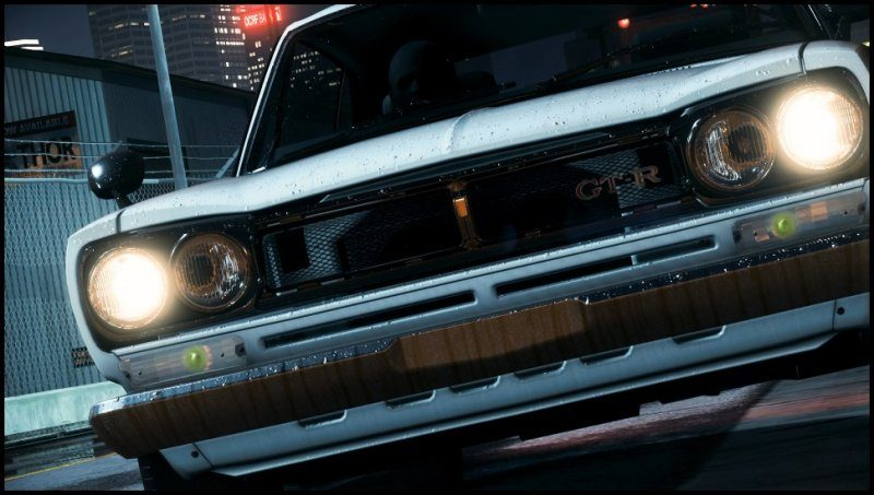 Need for Speed™_20160203195502 (970 x 550).jpg