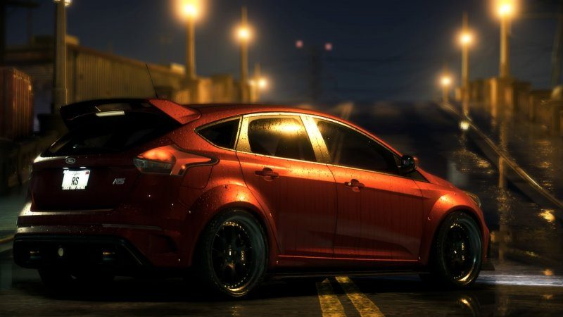 Need for Speed™_20160203211318.jpg