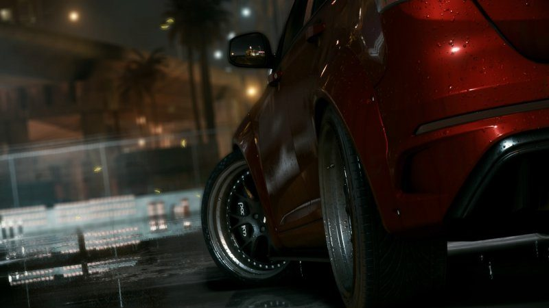 Need for Speed™_20160203211625.jpg