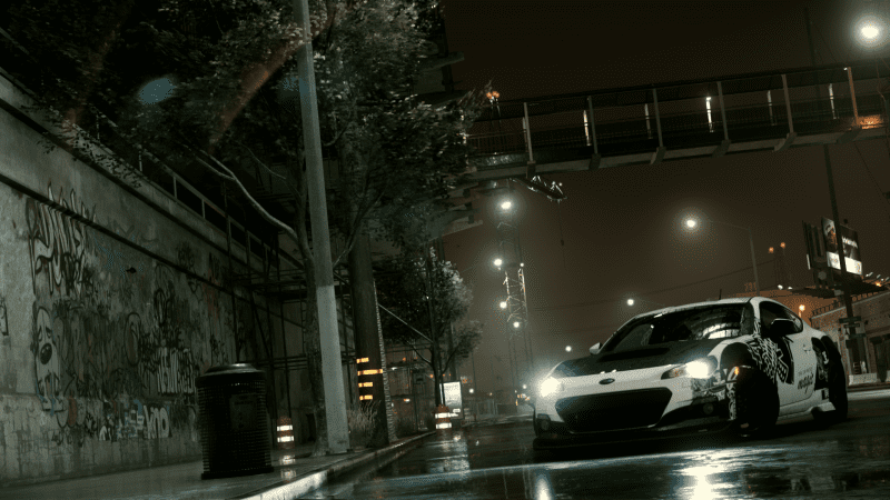Need for Speed™_20160203221538.png