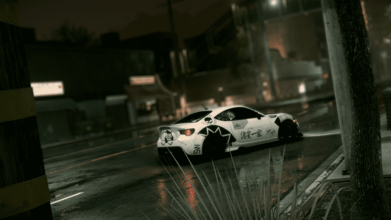 Need for Speed™_20160203221732.png