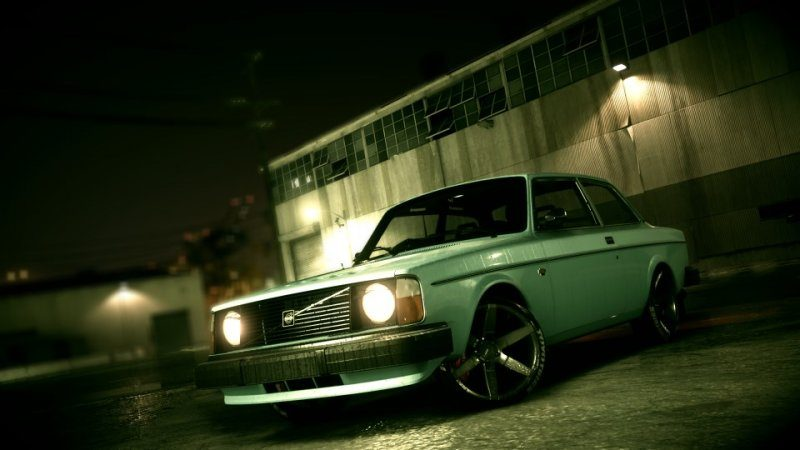 Need for Speed™_20160204075637 (960 x 540).jpg