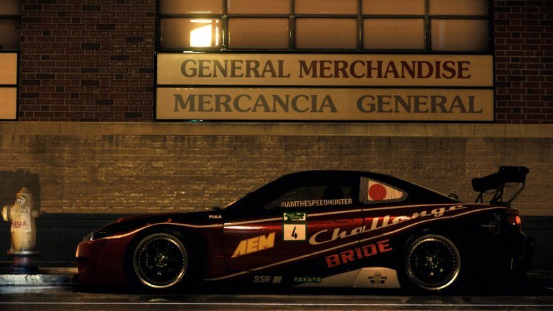 Need for Speed™_20160204164010.jpg