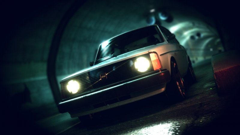 Need for Speed™_20160204232943 (960 x 540).jpg