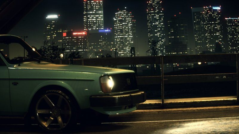 Need for Speed™_20160204234259 (960 x 540).jpg