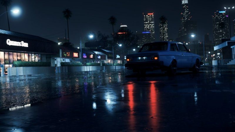 Need for Speed™_20160204235014 (960 x 540).jpg