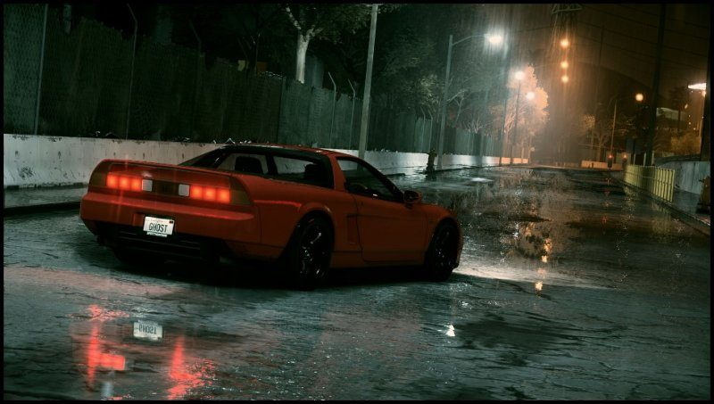 Need for Speed™_20160205074937 (970 x 550).jpg