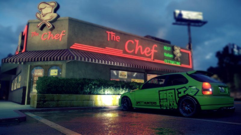 Need for Speed™_20160205185424.jpg