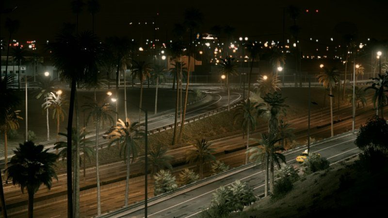 Need for Speed™_20160205211805.jpg