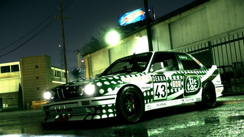 Need for Speed™_20160205212151.jpg