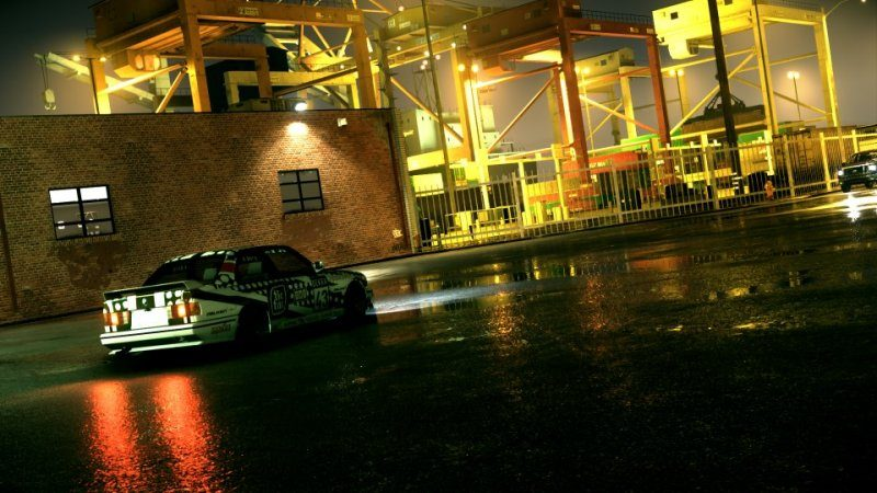 Need for Speed™_20160205212254.jpg