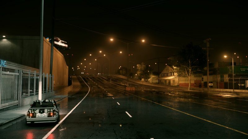 Need for Speed™_20160205212854.jpg