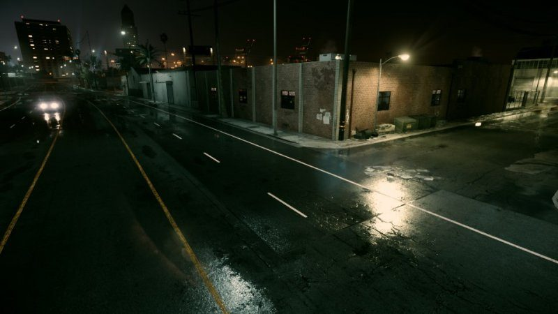 Need for Speed™_20160205212950.jpg