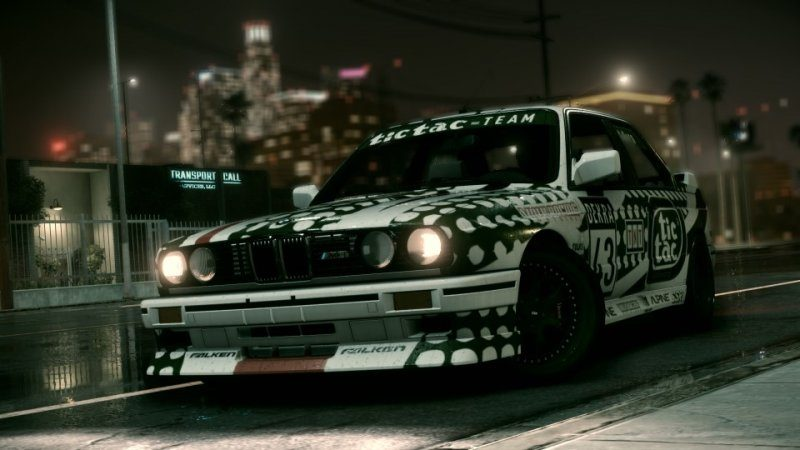 Need for Speed™_20160205213132.jpg