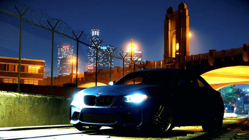 Need for Speed™_20160206181415.png