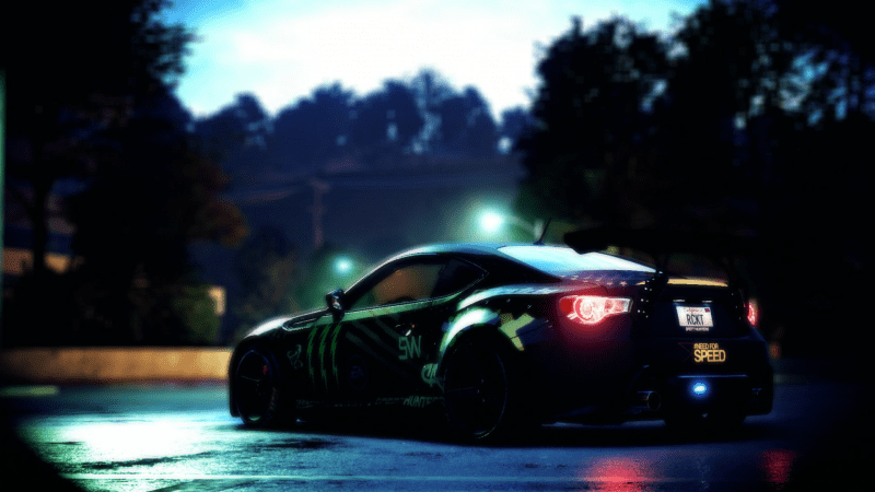 Need for Speed™_20160206183042.png