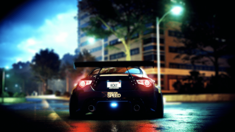 Need for Speed™_20160206183053.png