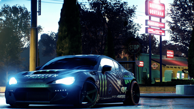 Need for Speed™_20160206183108.png