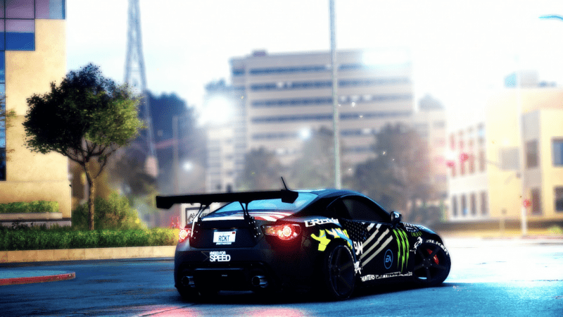 Need for Speed™_20160206183116.png