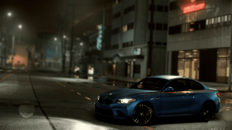 Need for Speed™_20160206183134.png