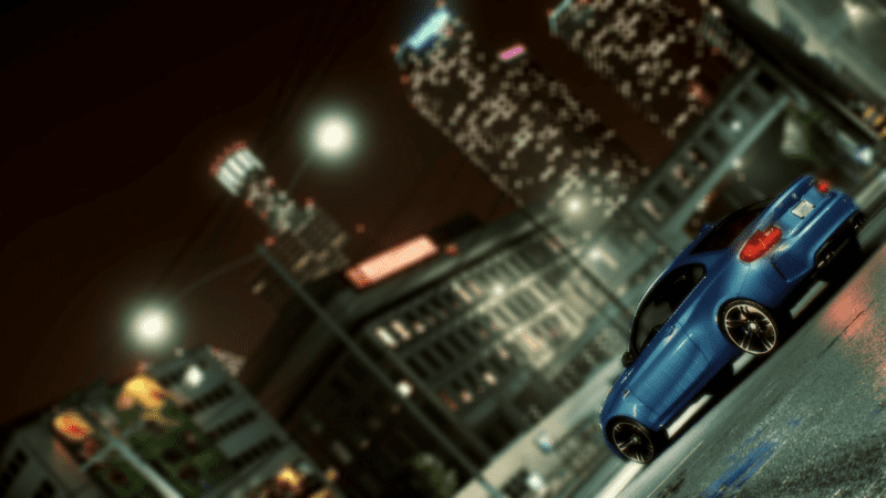 Need for Speed™_20160206183141.png