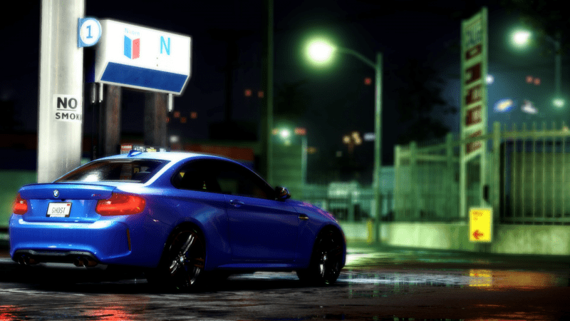 Need for Speed™_20160206183151.png
