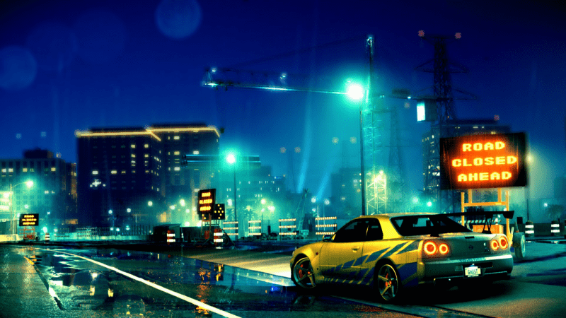 Need for Speed™_20160206183219.png