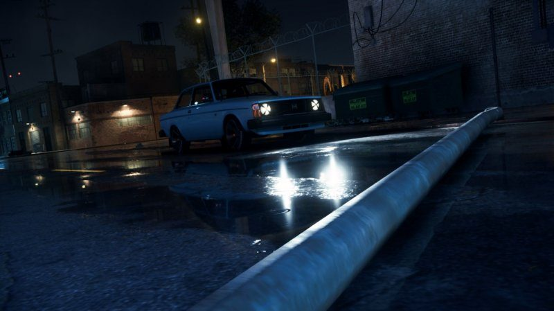 Need for Speed™_20160207163720.jpg
