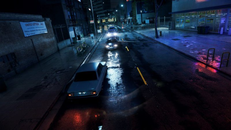 Need for Speed™_20160207164129.jpg