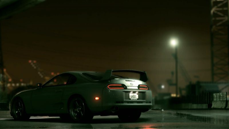 Need for Speed™_20160207165145.jpg