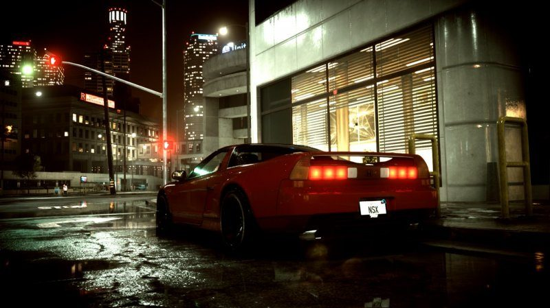 Need for Speed™_20160207174004.jpg