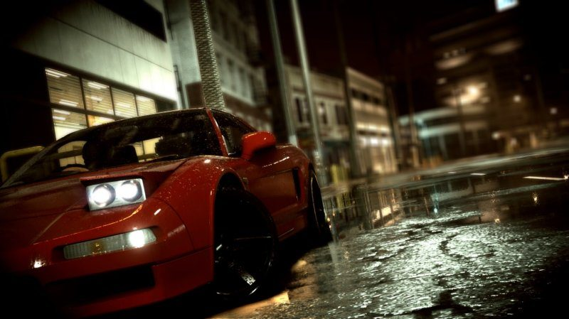 Need for Speed™_20160207174213.jpg