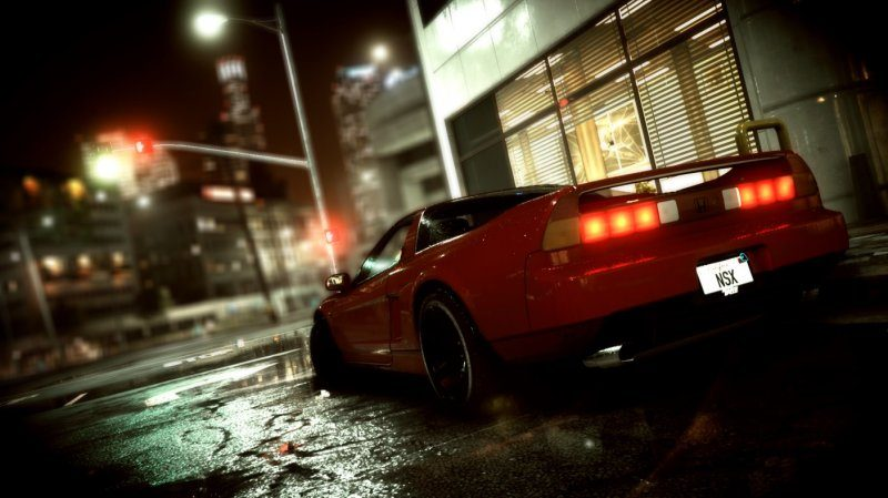 Need for Speed™_20160207174256.jpg