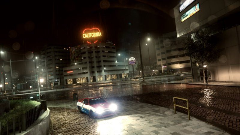 Need for Speed™_20160207221948 (960 x 540).jpg