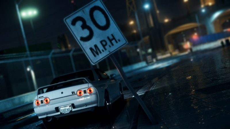 Need for Speed™_20160208073533 (1440 x 810).jpg