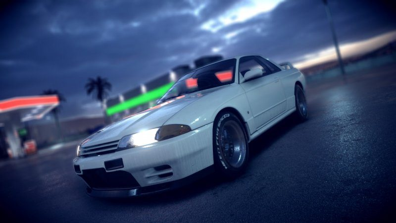 Need for Speed™_20160209204136 (1440 x 810).jpg