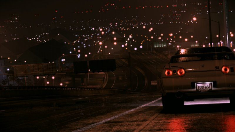 Need for Speed™_20160209210336 (1440 x 810).jpg