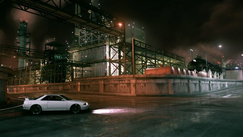 Need for Speed™_20160209211347 (1440 x 810).jpg
