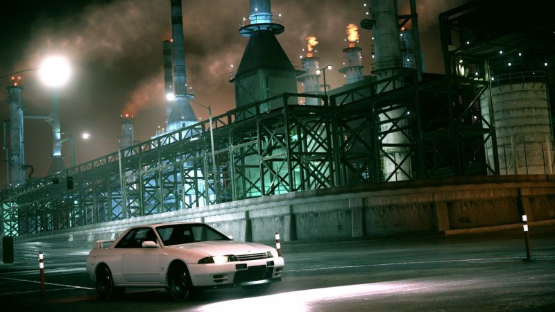 Need for Speed™_20160209211536 (1440 x 810).jpg